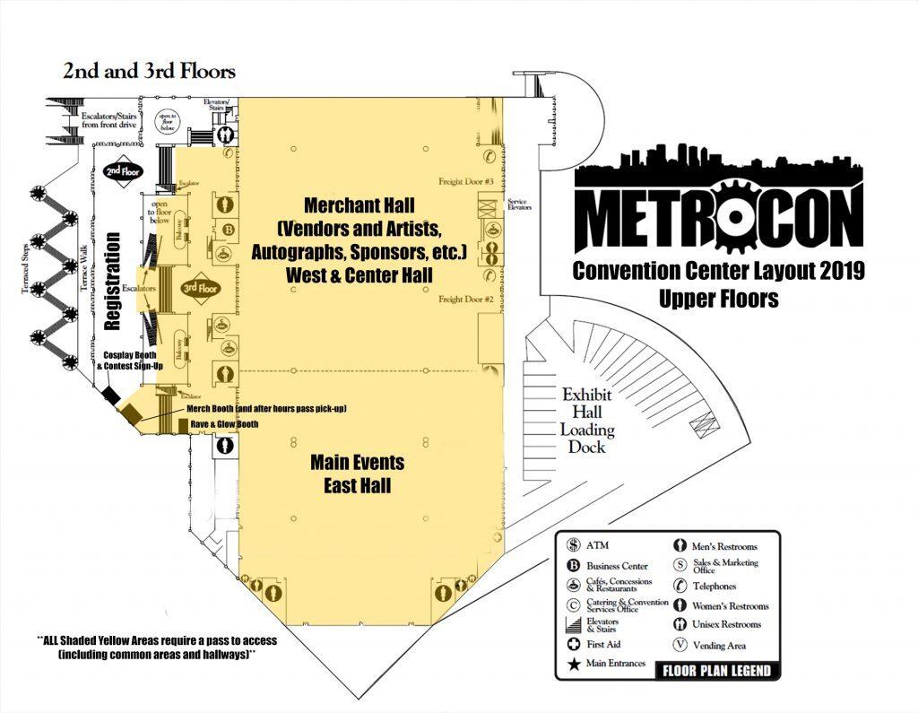 METROCON 2019 map 2.jpg