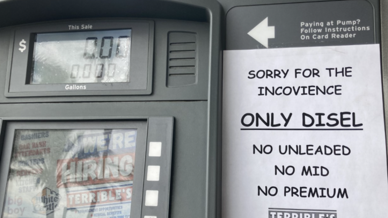 Gas shortage -- 3.PNG