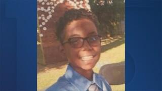 Xavier Chapman missing boy.jpg