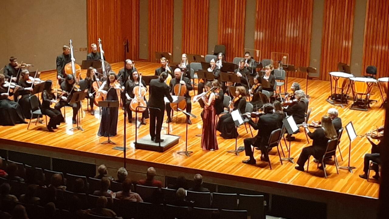 Tucson Symphony Concert.jpg
