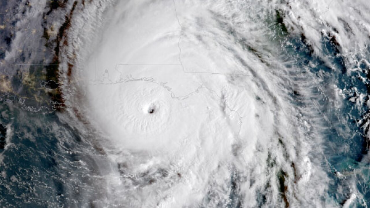 wptv-hurricane-michael-satellite-image-.jpg