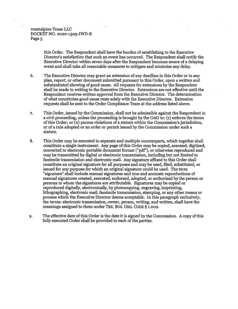 TCEQ enforcement action 5.png