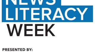National News Literacy Week