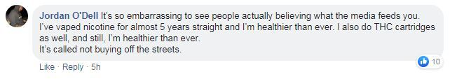 Jordan O'Dell THC comment.JPG