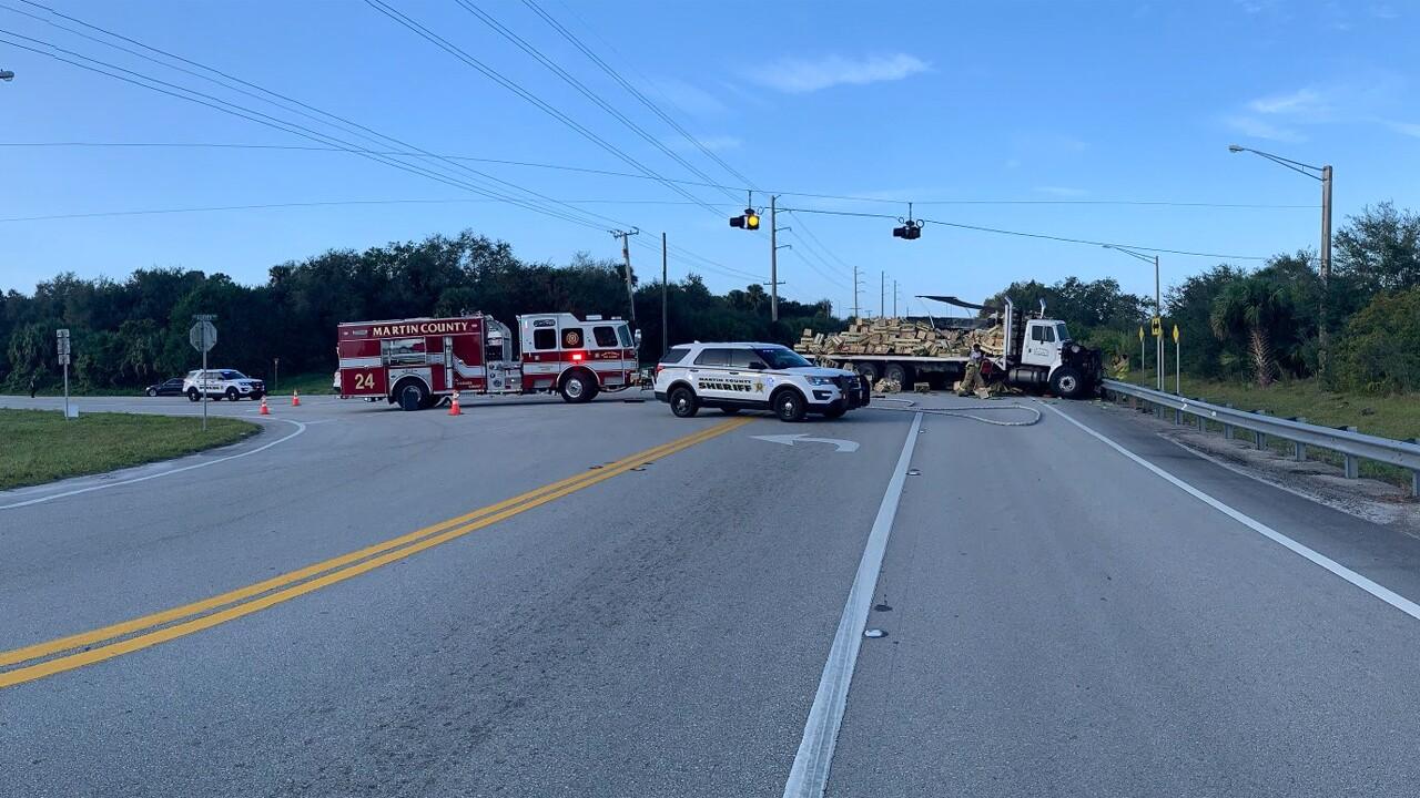 wptv-semidump-truck-crash.jpg