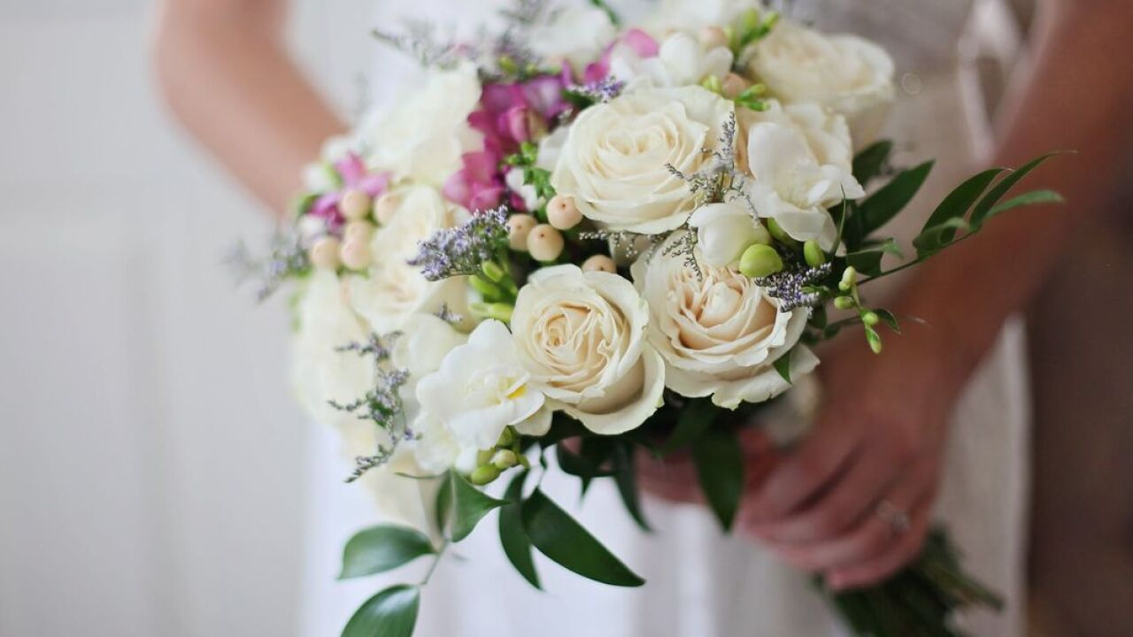 Wedding Venues In East Texas.East Texas Woman Giving Away Wedding Venue After Breaking Off Engagement