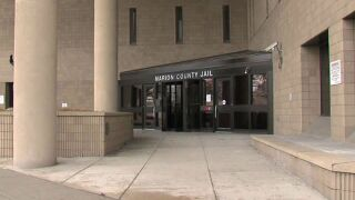 Review underway into Marion County Jail suicides
