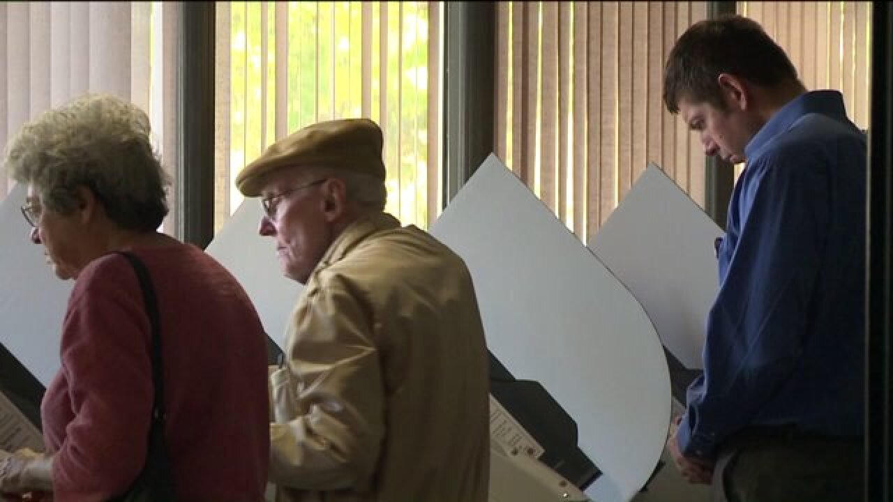 New era for Utah elections, but questions remain