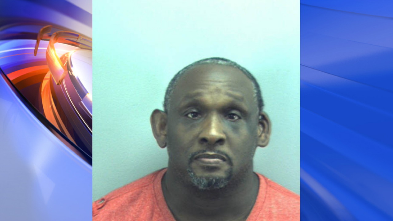 Man arrested in Henrico Co. after Virginia Beach woman found shot in car
