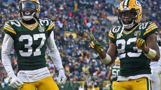Here's how the Packers could still make the playoffs