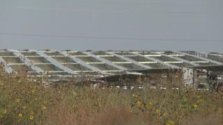 Palmer Solar farm.jpg