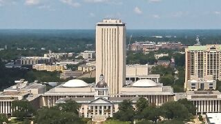 Study: Tallahassee isn't the safest or most dangerous city to live in America
