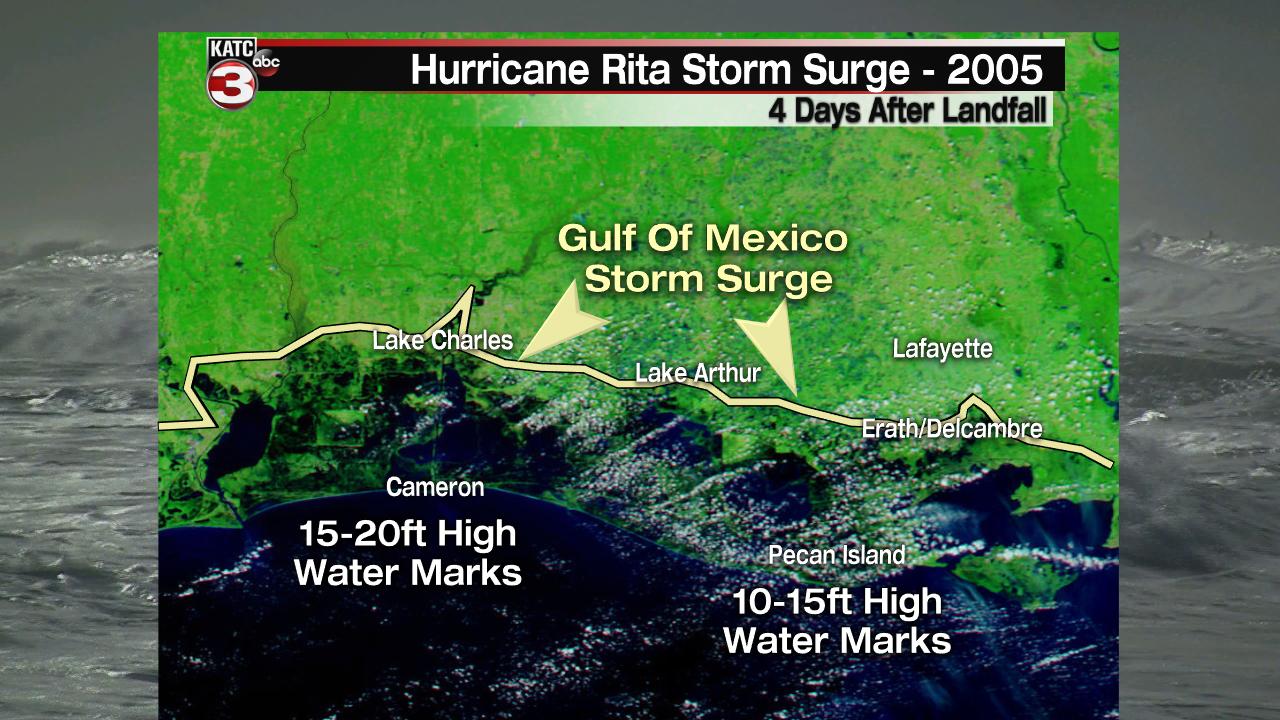Storm Surge Rita After.png
