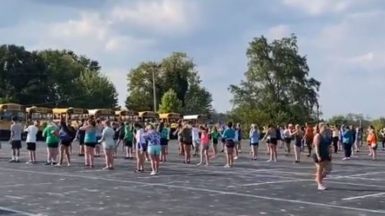 marching band.JPG