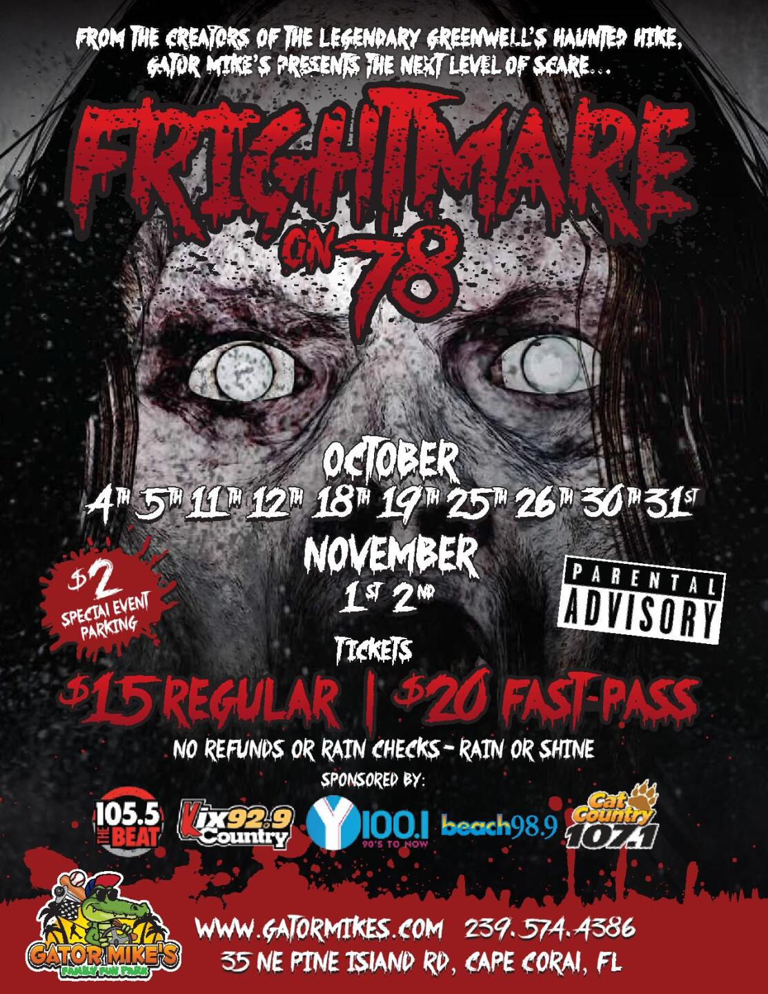 Frightmare_flyer1 (002)-page-001.jpg