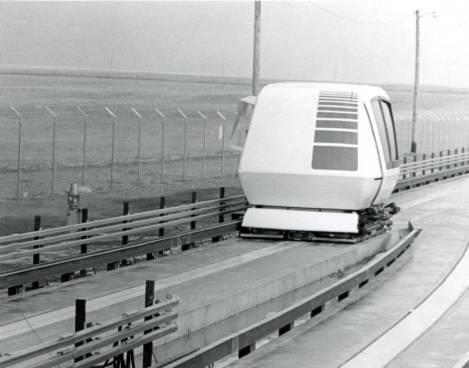 Personal_Rapid_Transit_Vehicle.jpg