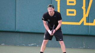 BAYLOR MEN'S TENNIS SET FOR NCAA SINGLE'S TITLE.jpg
