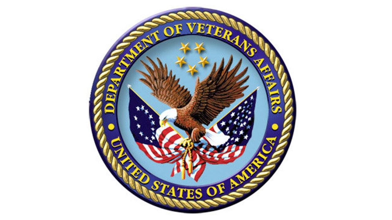 wptv-veterans-affairs-.jpg