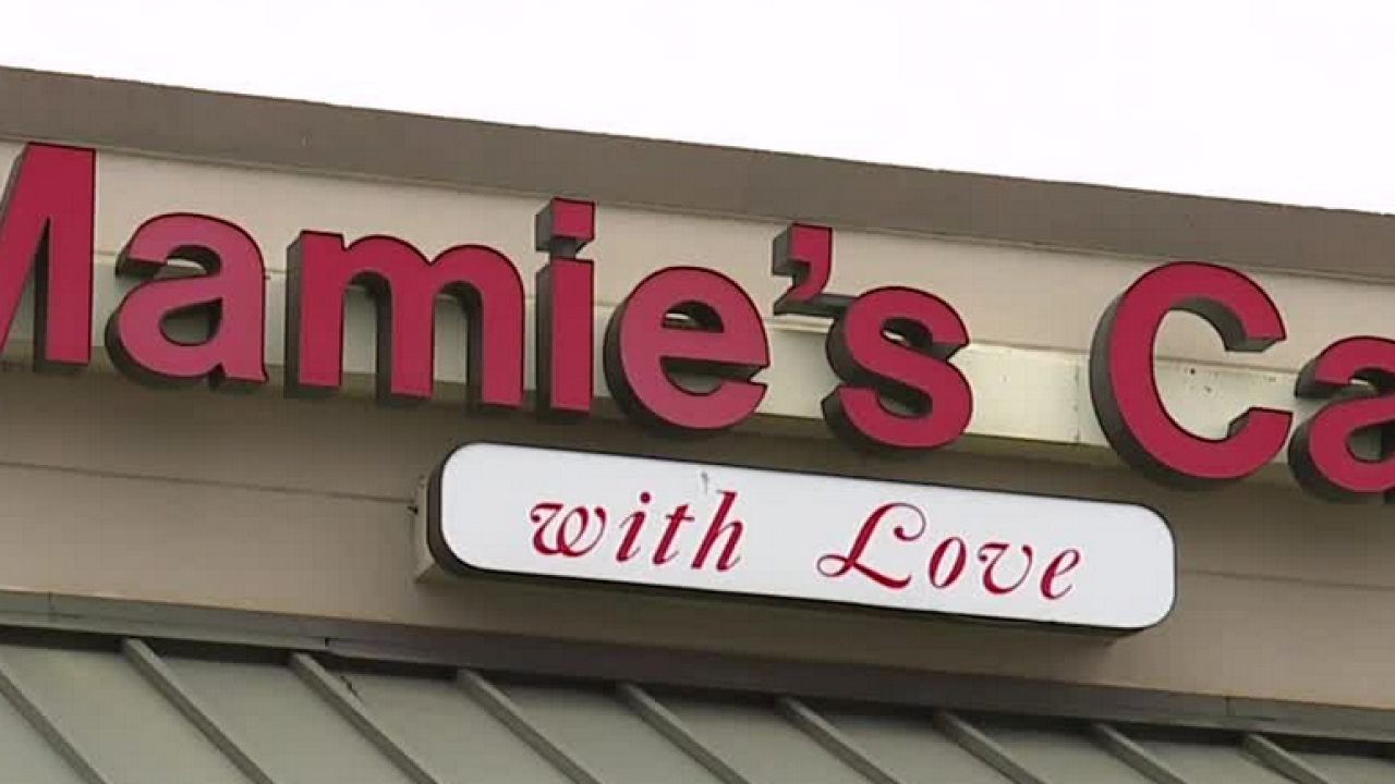 Mamie's Cafe.PNG