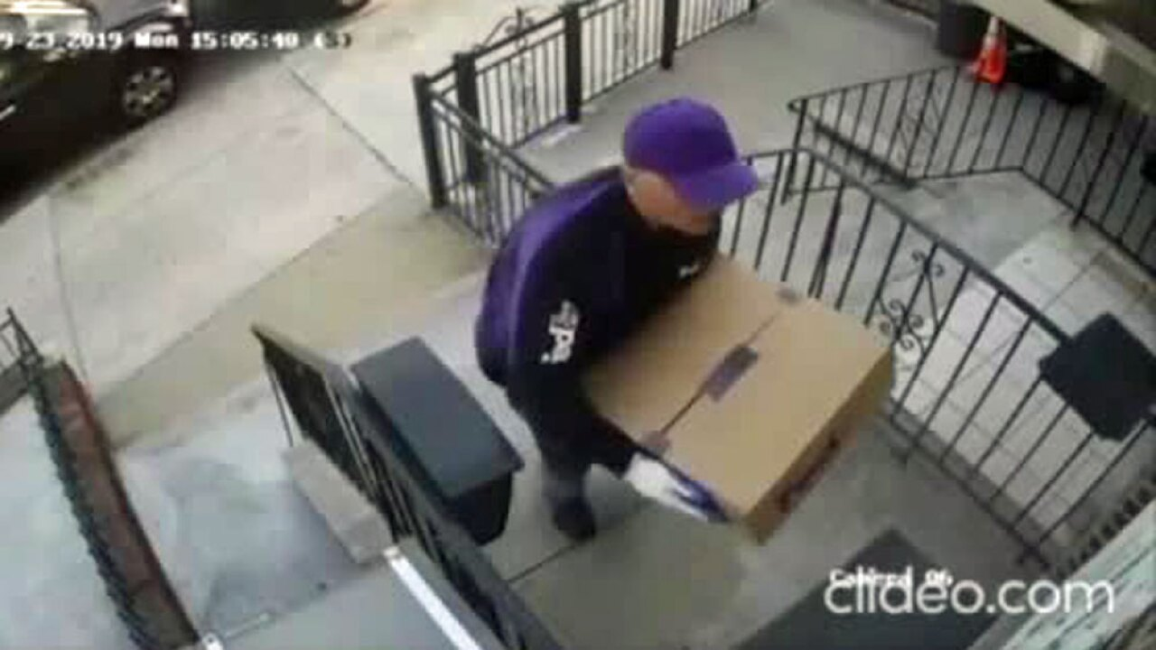 wptv-fake-fedex-worker-robbery-.jpg