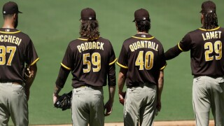 san_diego_padres_pitchers_apphoto.jpg