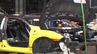 Honda invests $52 million in Greensburg plant