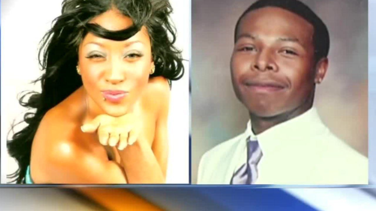 10 years later: Lala Brown and Kool-Aid murders still unsolved