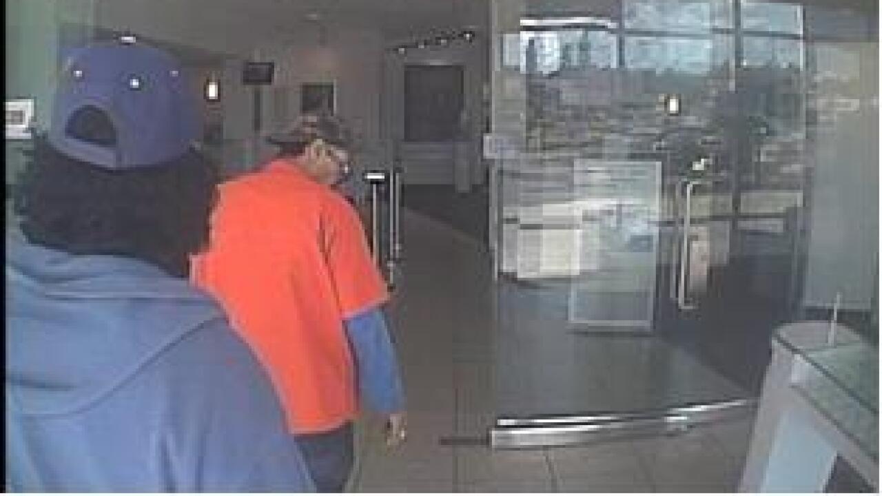 el cajon bank robbery suspects_1.jpg