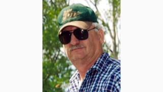 Obituary: Maurice Henry DeDycker