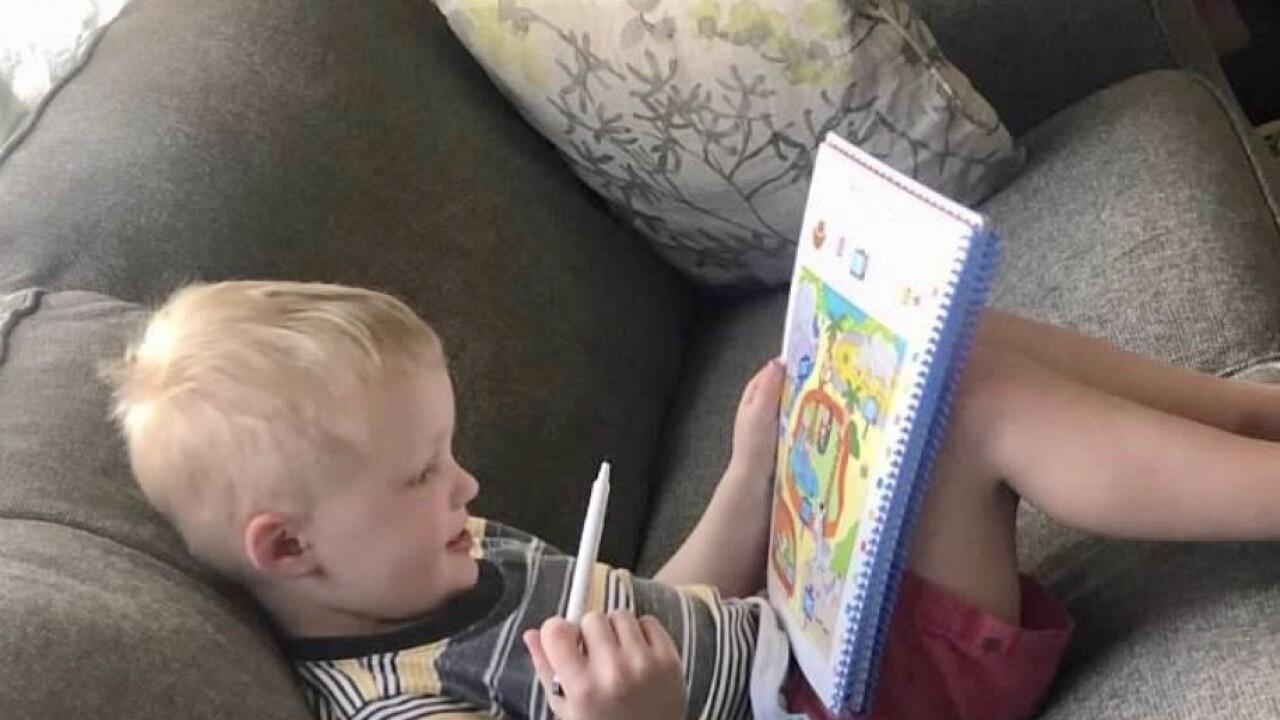 preschool blog 4.jpg