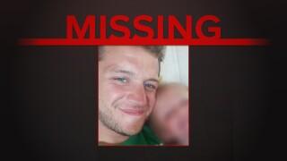 Nick Aldridge Missing.jpg