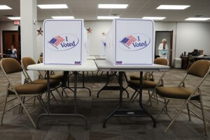 KNOW YOUR VOTE: Everything you need to know about Colorado's ballot initiatives and voting