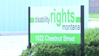 MT program providing job-training to disabled faces big budget cuts