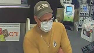 chesapeake suspect 2b.jpg