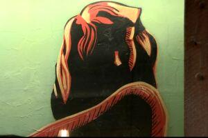 Missoula Art Mural.jpg