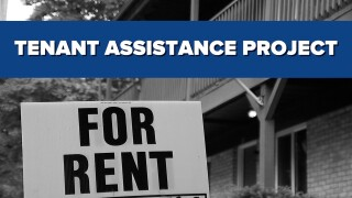 Tenant Assistance Project.JPG