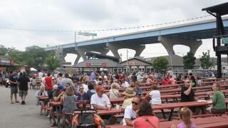 25 Milwaukee Summer Festivals