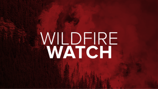 Wildfire Watch FS red.png