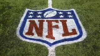 NFL: 8 more players test positive for coronavirus