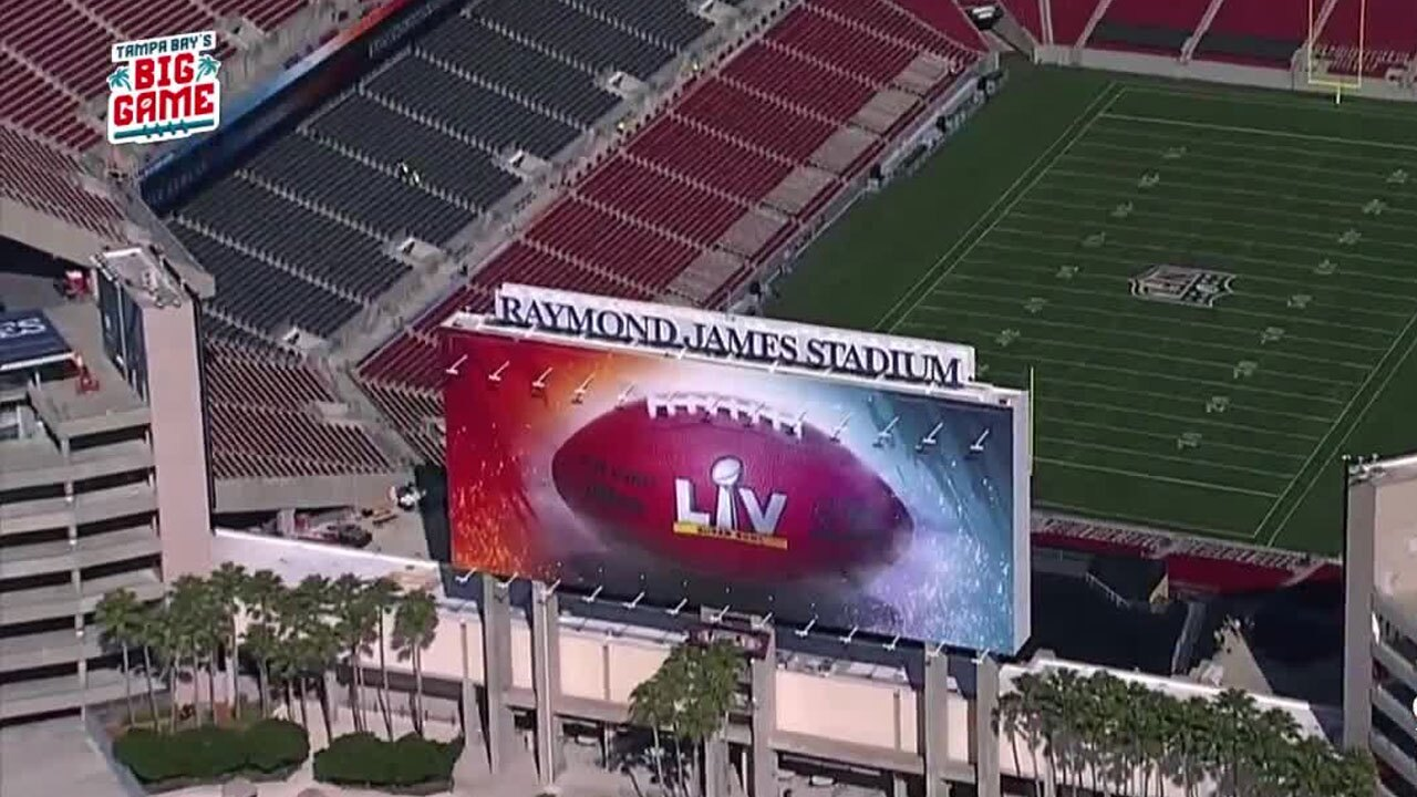 Raymond-James-Stadium-Super-Bowl-LV-WFTS.jpg