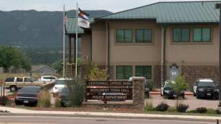 CONFIRMED: Sheriff's Office conducting criminal investigation into finances at the Town of Monument