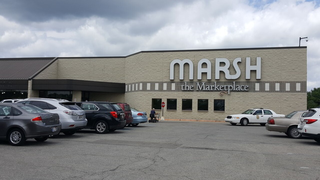 Why did Marsh die? A hometown tale of bad business practices and a market it couldn't keep up with
