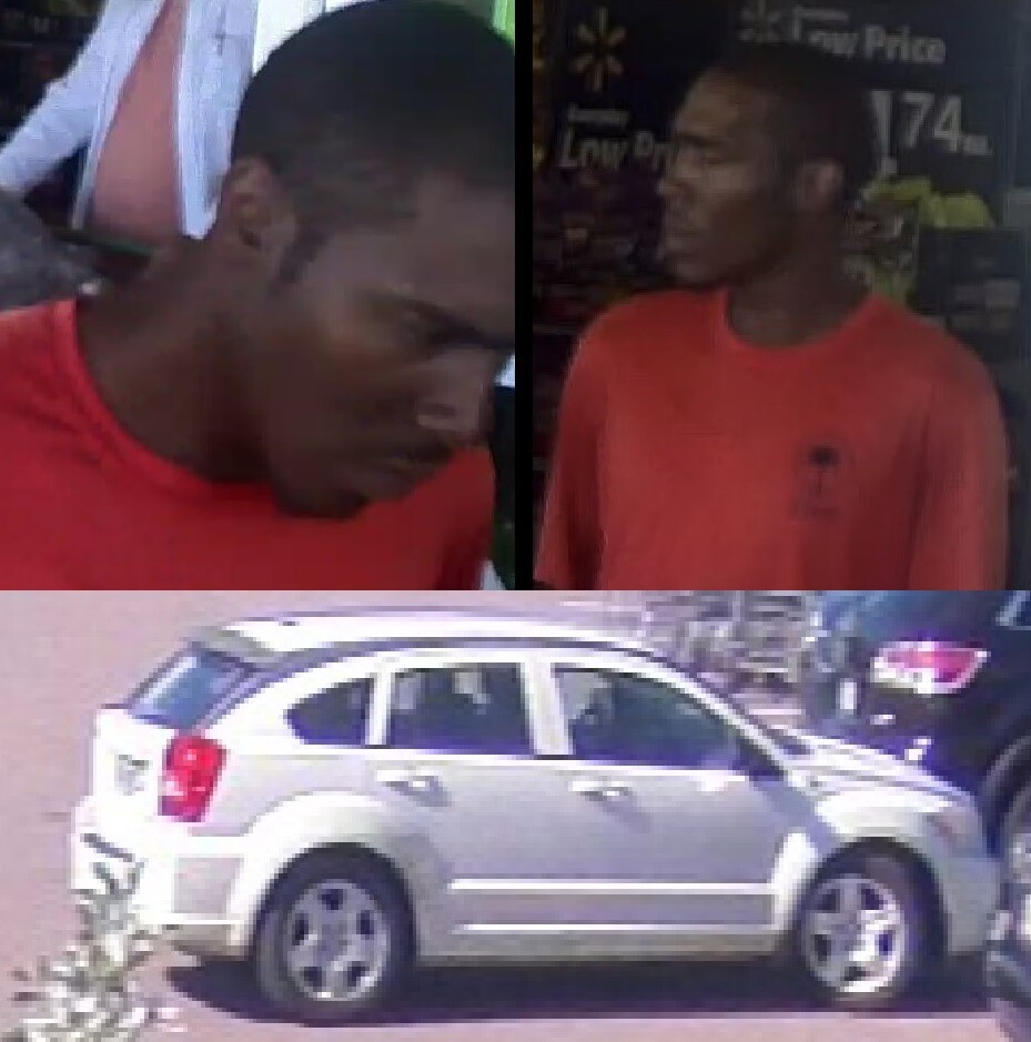 Cape Coral Walmart iped theft suspect 11-6-19.jpg