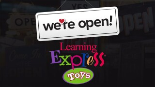 WOO Learning Express Toys.jpg
