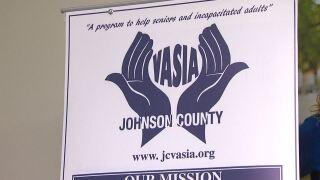 VASIA johnson county.JPG