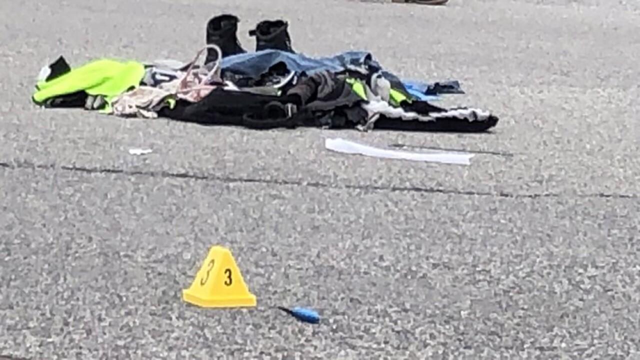 CarrollCounty_Officer_stabbed_02.jpg