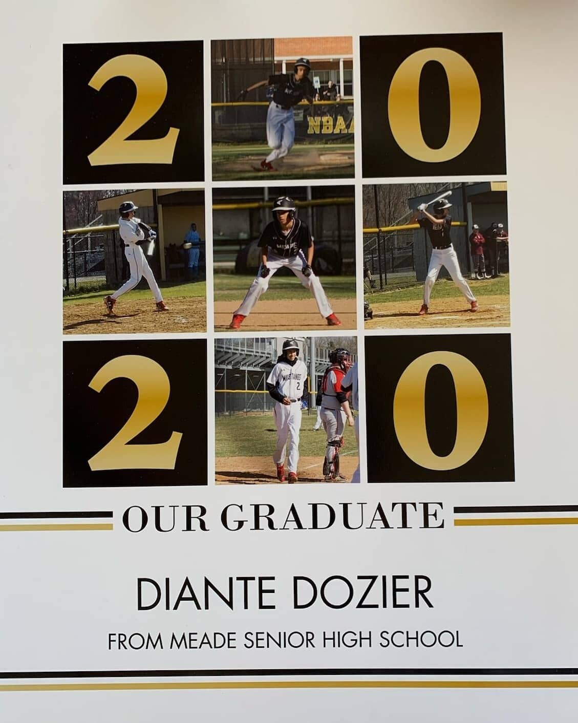 Diante Dozier & Eli Balbosa (3 of 4)