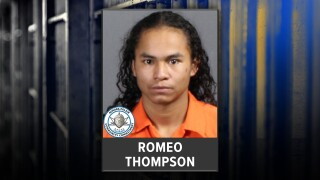 11-18-20 romeo thompson mug.jpg