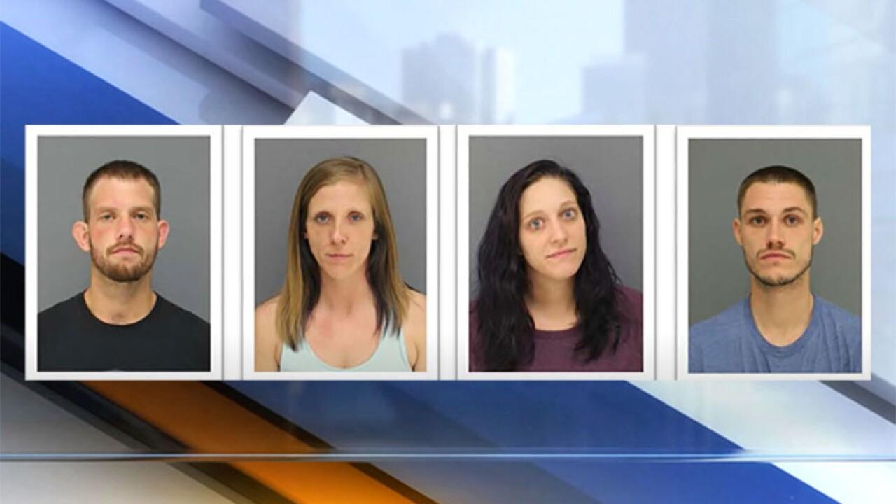 Medina suspects.jpg