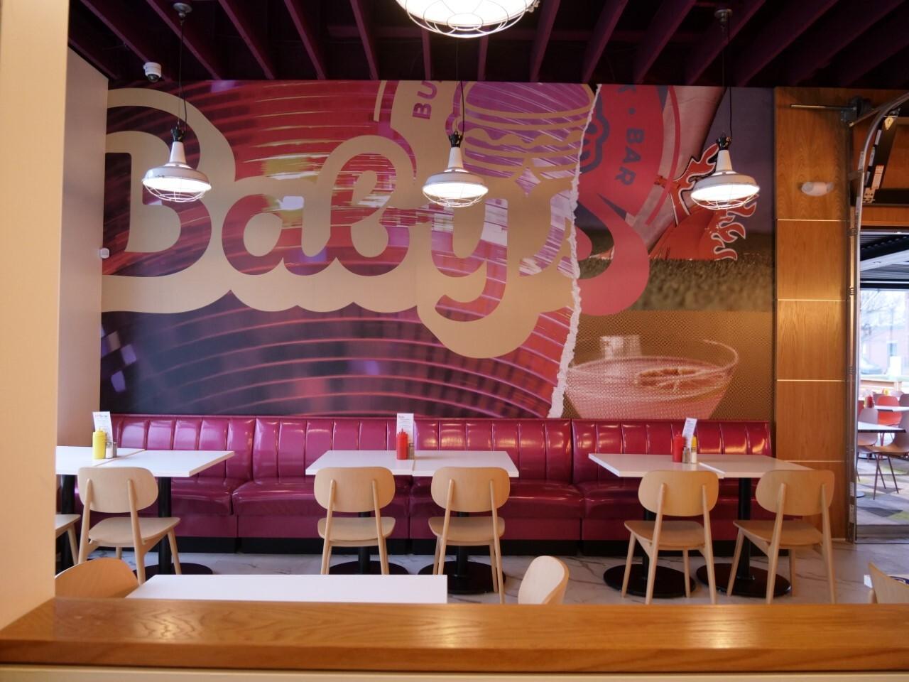 baby's dining.jpg